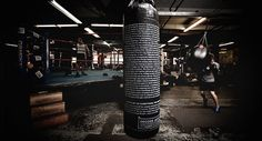 The pages found in a famous boxing gym in Brooklyn called Gleason's highlighted Jay's love for the sport.