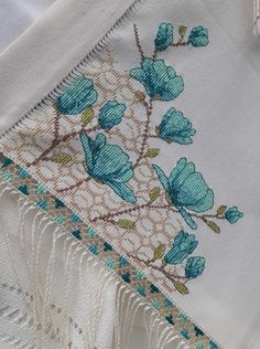 Bargello, Cross Stitch, Rugs, Handmade, Decor, Cross Stitch Flowers, Herb, Punto De Cruz, Dots