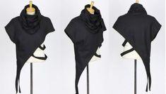 Trendy Sweatshirt Dress Diy Hoodie, - Trendy Sweatshirt Dress Diy Hoodie, Source by - Sweatshirt Refashion, Sweatshirt Outfit, Hoodie Dress, Refashion Dress, Diy Dress, Costume Garçon, Costumes, Post Apocalyptic Fashion, Creation Couture