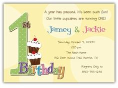38 Best Twins 1st Birthday Images 1st Birthday Party Themes Baby