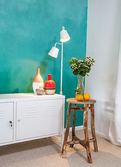 1000 Images About Teal Decor On Pinterest House Of