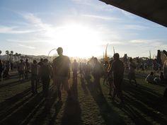 Coachella 2012, Water Bottle, Concert, Water Bottles, Concerts