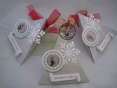 Barnemix - Kakestykker Gift Wrapping, Projects, Cards, Gifts, Design, Gift Wrapping Paper, Log Projects, Presents, Wrapping Gifts