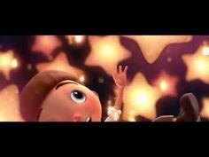 """""""Enséñales a los niños cómo pensar, no qué pensar"""" y un breve corto de Pixar - Cultura Inquieta"""