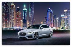 Jaguar XF Wallpapers, Full HD 1080p, Best HD Jaguar XF Pics, SHXimaI