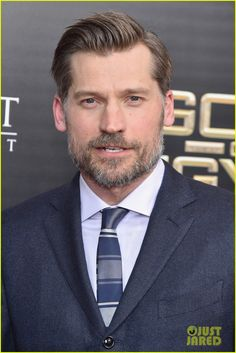Nikolaj Coster Waldau Connects with Mr Porter, Talks Game of Thrones Never miss a Lannister also enjoyed his acting in Black Hawk Down Jaime And Brienne, Jaime Lannister, Its A Mans World, In This World, Game Of Thrones Sansa, Black Hawk Down, Nikolaj Coster Waldau, Masculine Style, Sansa Stark