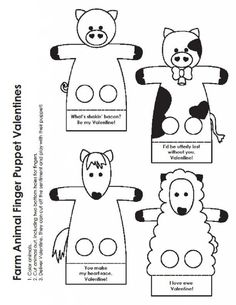 6 How To Teach Kids, Diy For Kids, Finger Puppet Patterns, Sock Puppets, Marionette, Felt Books, Alphabet For Kids, Animal Activities, Letter Stencils