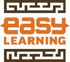 Excel tips 2012 Jaaroverzicht  Onderwerpen: - Doortrekken van reeksen in Excel - Excel op 1 pagina printen - Excel beveiligen - Voortgangsbalk in Excel - Invoerrichting bepalen in Excel - Gemiddelden berekenen - Grootste en kleinste waarde ophalen - SOM.ALS Optellen met voorwaarde - AANTAL.ALS Tellen met voorwaarden - Tal van andere handige formules en functies