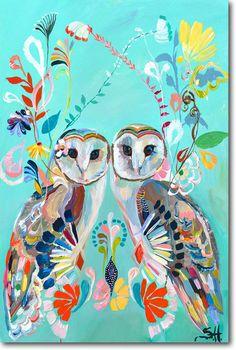 Soul Ties by Starla Michelle Halfmann