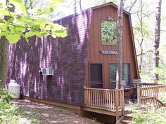 21 best royal oaks cabins love virginia images on for Royal oaks cabins love va