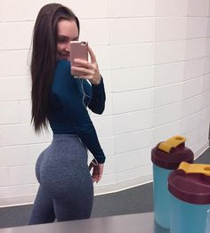 goals I Work Out, Legs Day, Hustle, Fitspo, Healthy Lifestyle, Goals, Mirror, Sexy, Instagram Posts