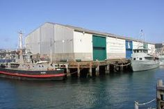 history of wellington waterfront - Google Search