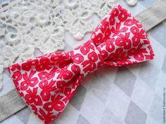 Галстук бабочка Бантиковый - галстук бабочка,галстук-бабочка,бабочка,бабочка-галстук