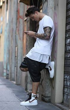 1d8483b5a32 44 best Swag fashion images on Pinterest