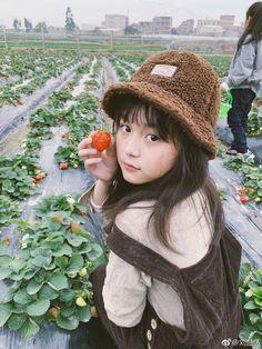 Korean Babies, Asian Babies, Cute Baby Boy, Cute Kids, Funny Babies, Cute Babies, Kids Girls, Baby Kids, Baby Tumblr