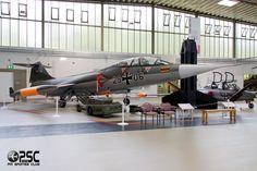 Berlin Gatow Historische Museum