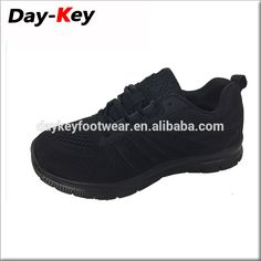 Presto Shoes Running Shoes Top Brand Models Breathable Sports Shoes