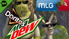 Image result for mlg 420