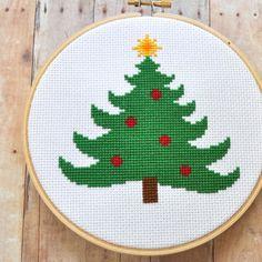 Ahhh, I miss cross stitch!!