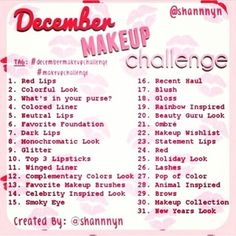 Awesome so gonna try this with @Anna Foutty