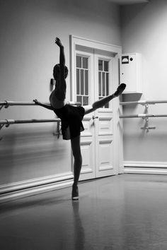Class dance #Dance