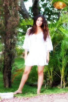 Ana Brenda Corazon Indomable Corazón Indoma...