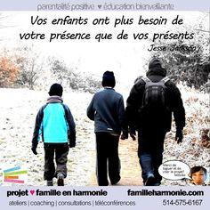 http://familleharmonie.com/  Enfants - Education Bienveillante Montessori Maternage Astuce Evolution Parentalité positive non violente