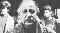 Ahmet Oktay Börtecene(1933-2016)