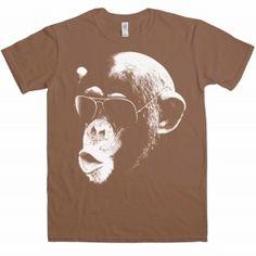 promo code 7da54 55023 jejejej muy buen polerita Retro Shirts, Cool T Shirts, Fashion Graphic,  Ss16,
