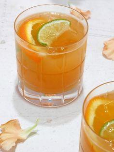 Kupliva spritzer — Peggyn pieni punainen keittio Cantaloupe, Fruit, Drinks, Food, Drinking, Beverages, Essen, Drink, Meals