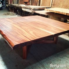 16 px Dinner Table #organicfurniture #makedesign #suarwood #design #interiordesign #dinnertable www.makedesign.biz
