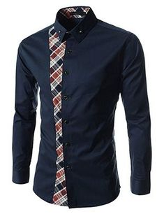 Cheap social masculina, Buy Quality camisa social masculina directly from China camisa masculina Suppliers: Dropshipping camisa masculina Men's Casual Long Sleeve Printing Casual Shirt Slim Fit Men Shirts camisa social masculina African Shirts For Men, African Dresses Men, African Clothing For Men, African Men Fashion, African Wear, African Style, Asian Fashion, Casual Shirts For Men, Men Casual