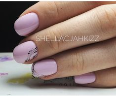 Manicure Ideas, Nail Designs, Nails, Clothing, Accessories, Beauty, Fingernail Designs, Ongles, Finger Nails
