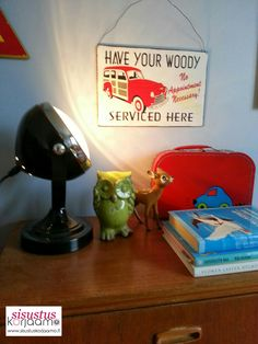Toys, books and interesting lamp makes nice compo.  #style #styling #home #homedecor #decor #decoration #interiordecor #interior #interiordesign #interiordesigner #design #designer #design4you #finland #kuopio #finnish #nordic #nordicstyle #inspiration #inspo #homeinspo #homestyling #details #instahome #createyourhome #boysroom #babyboy #kidsroom #room4kid #room4boy #toddler #beautifulhome #beautifulsoul #makeyourhomebeautiful