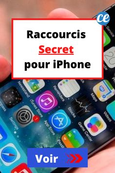 Batterie Iphone, Formation Management, Telephone Iphone, Ipad, Tips & Tricks, New Technology, Positive Affirmations, Iphone 8, Smartphone