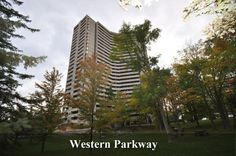 2 Bedroom Condo in Ottawa for sale:  2 bedroom, 1 Bath, Great Views of River and City