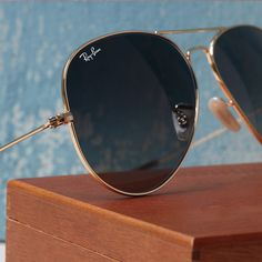 fcca9770e4ae ... Ray-Ban. See more. Up close and personal with the new Havana Collection  Aviator // Available @ http: