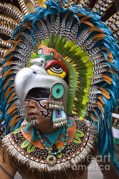 78 Awesome Aztec Eagle Warrior Drawing  Pinterest