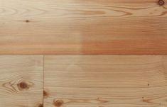 床暖房が入っているので、フローリングはラーチ三層フローリングを採用。ラーチの壁との相性も◎!  #G様邸新御徒町 #フローリング #床暖房対応 #ラーチ #唐松 #インテリア #EcoDeco #エコデコ #リノベーション #renovation #東京 #福岡 #福岡リノベーション #福岡設計事務所 Bamboo Cutting Board, Home, Ad Home, Homes, Haus, Houses
