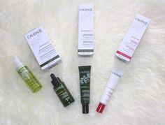 Caudalie Personal Care, Beauty, Skin Care, Fat, Beleza, Self Care, Personal Hygiene