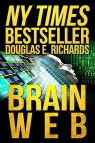 Ancillary mercy ebook epubpdfprcmobiazw3 free download author brainweb by douglas e richards ebook deal fandeluxe Choice Image