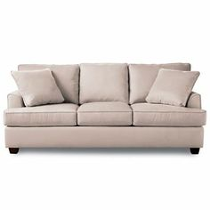 Linden Street Slipcovers 25 Best Images About Loveseat