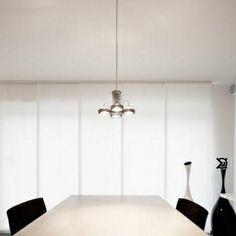 Wever & Ducré Pluxo P 4 - Binnenverlichting - Opbouwspots | Lichtkunde
