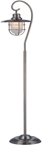 Lanterna Floor Lamp | Floor Lamps | Lighting | Products | Urban Barn