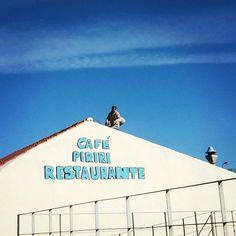 Piriri. #portugal #portugaldenorteasul #portugaloteuolhar #p3top #moidgram #retrotagram #photowall #picoftheday #photooftheday #instamood #igdaily #igersoftheday #igers #igersoporto #igers_porto #igersportugal #ig_portugal #contestgram #preguicamagazine #jj #igersdizquefuiporai #instamood #instagramhub #igersmania #shoutingout #webstagram #all_shots #jj #eyemedia #shootermag_portugal #portugalcomefeitos by acmatos6