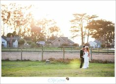 Sneak Peak | Summer and Meredith Tie the Knot | Albion School House Intimate Sunset Wedding, Same Sex Wedding, Albion Schoolhouse, DIY Wedding, Black & Gold Wedding