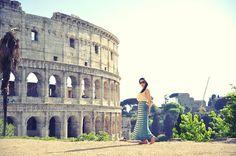 Pisa, Rome, Photoshoot, Building, Travel, Viajes, Photo Shoot, Buildings, Destinations