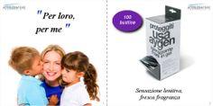 Aygen Family: agisce in meno di 15 secondi. Delicato sulla pelle, lascia le mani morbide e vellutate www.acceleratorecommerciale.com