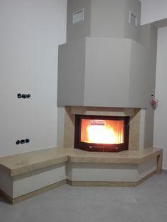 τζάκια, τζάκια ενεργειακά, τζάκια διακόσμηση, τζακια, fireplace, fireplaces, interior design Decor, Wood, Wood Burner Fireplace, Home Decor, Fireplace
