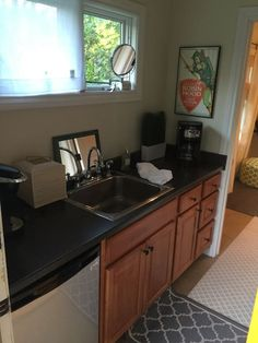 Private Wine Country Suite - Guesthouse for Rent in Sonoma, California, United States